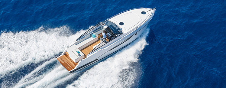 Texas Boat/Watercraft with boat/watercraft insurance coverage